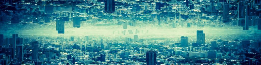 cropped-KAZ88_syoumetutoshi.jpg
